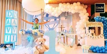 Lioubi-Dekoration-Kindergeburtstag-Heissluftballon-12
