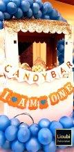 Lioubi-Dekoration-Kindergeburtstag-Heissluftballon-4