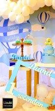 Lioubi-Dekoration-Kindergeburtstag-Heissluftballon-5