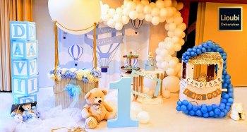 Lioubi-Dekoration-Kindergeburtstag-Heissluftballon-6
