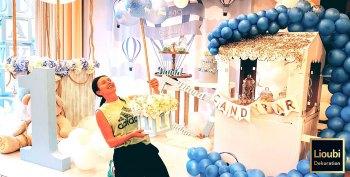 Lioubi-Dekoration-Kindergeburtstag-Heissluftballon-8