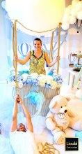 Lioubi-Dekoration-Kindergeburtstag-Heissluftballon-9
