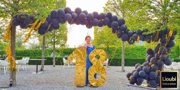 Lioubi-Dekoration-Geburtstagsparty-Seerose-Meisterschwanden-4