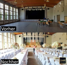 lioubi-dekoration-hochzeit-1