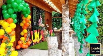 Lioubi-Dekoration-Geburtstagsparty-Lion-King-13